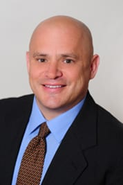 Jonathan P. Blum - Cornerstone Law