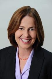 Mary Ann Wloszek - Cornerstone Law